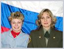 1-й Отряд ГПС МЧС России Свердловской области