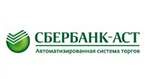 "Семинар по методике ""Сбербанк-АСТ"""